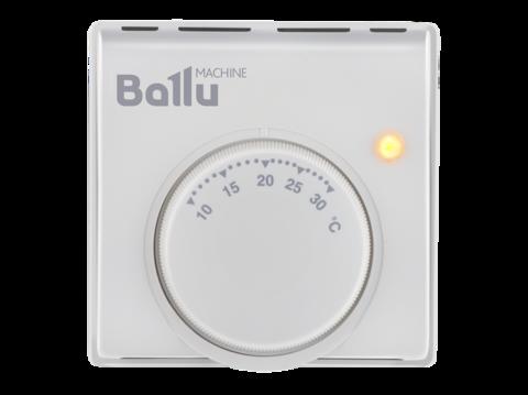 Термостат механический - Ballu BMT-1