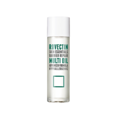 Масло ROVECTIN Multi Oil 100ml