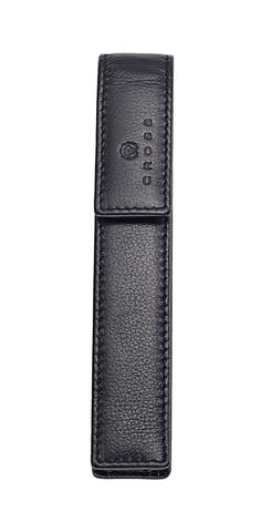 Набор подарочный Cross - чехол для ручки + подарочная упаковка123