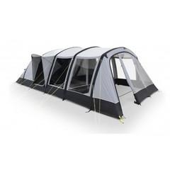 Кемпинговая надувная палатка KAMPA Croyde 6 AIR TC