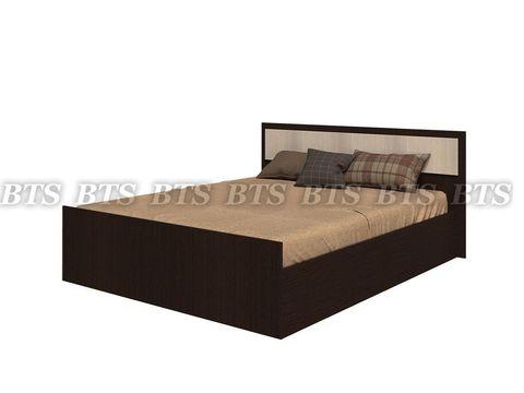 Фиеста кровать 1,4 м