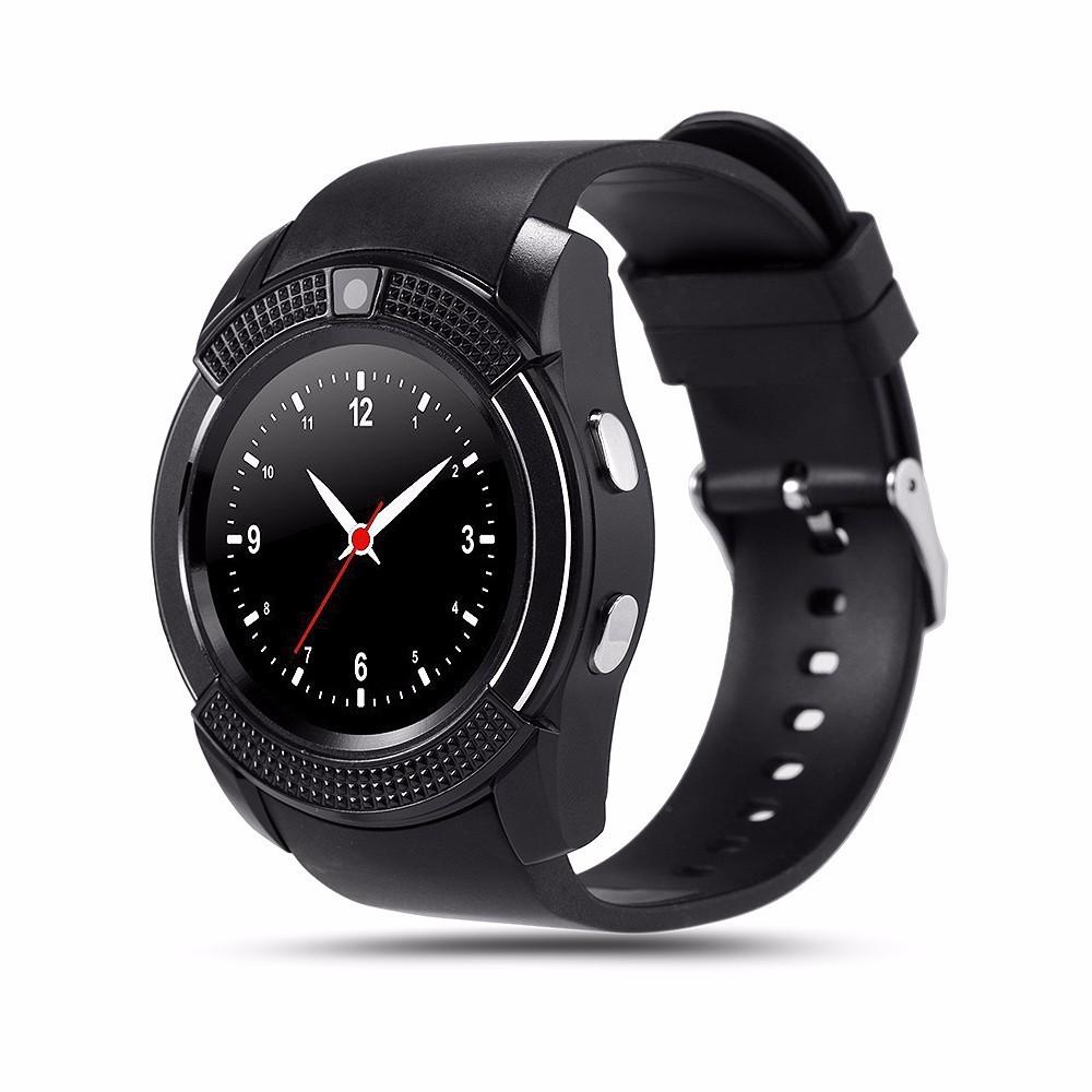 Часы Умные часы Smart Watch V8 smartwatch_v8_01.jpg