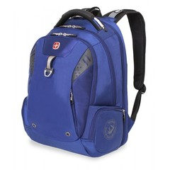 Рюкзак Wenger 5902304416 синий