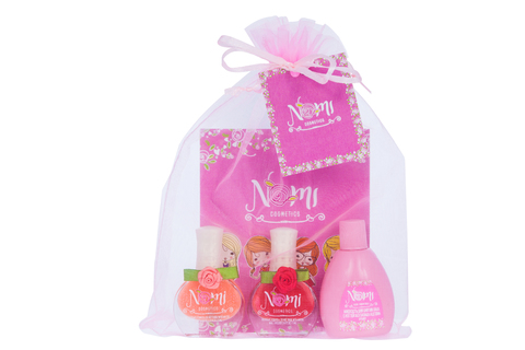 Подарочный набор Nomi №17