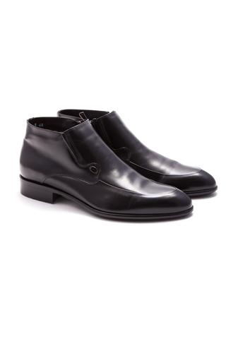 Ботинки Mario Bruni © модель 10349
