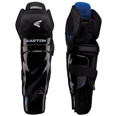 Щитки хоккейные EASTON STEALTH 85S JR