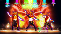 Just Dance 2019 (Xbox One/Series X, русская версия)
