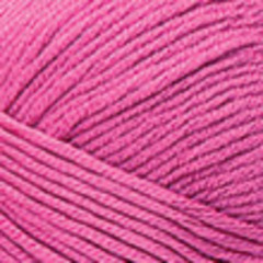 3658 (Розовый лепесток)
