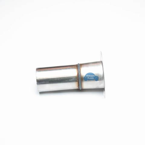 Жаровая труба Thermo 90 Pro