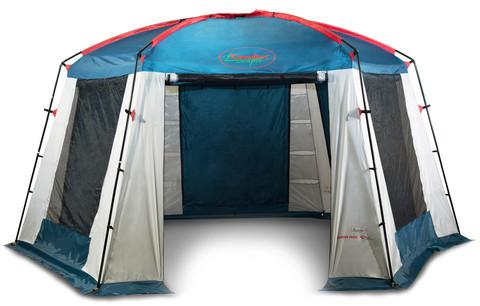Шатер Canadian Camper SUMMER HOUSE, цвет royal