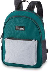 Рюкзак Dakine Essentials Pack Mini 7L Elephant