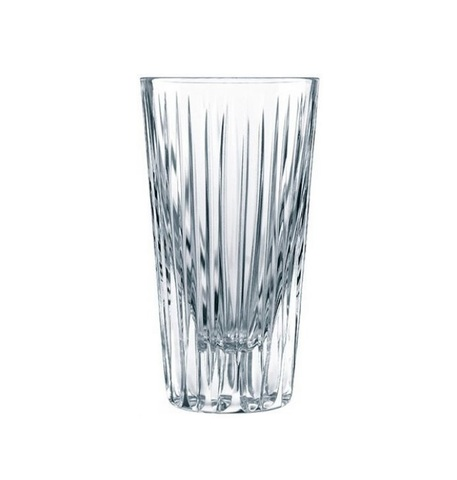 Cтопка  Vodka/Shot  Violet 60 мл артикул 88398/1. Серия Sixties Lines