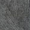 Пряжа Камтекс Мохер Голд 169 (Серый)