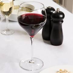 Бокалы для бургундских вин «Adina Prestige», 12 шт, 615 мл, фото 5