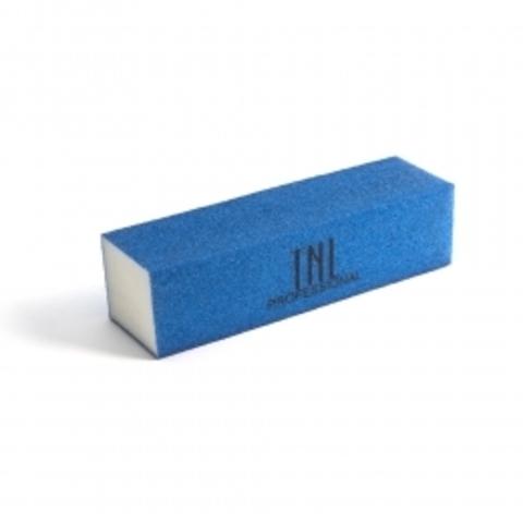 Баф TNL неоновый (синий) улучшенный - 180