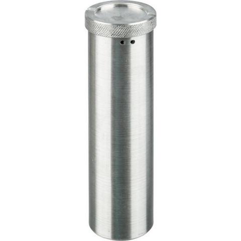 Пенал для ключей металл 180/60
