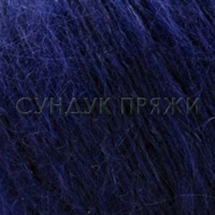 Камтекс Мохер Голд 176 (синий)