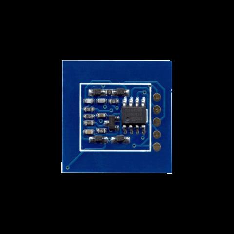 Чип (CHIP) MAK© M118/C118 (006R01179) черный (black). - купить в компании MAKtorg