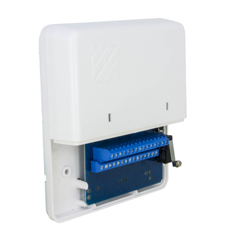 Сетевой контроллер ЭРА-2000 v2