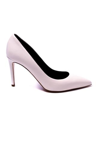 Туфли Ninalilou модель 281532