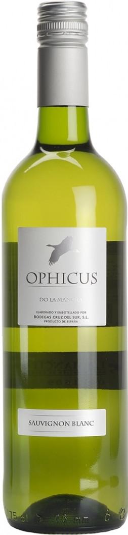 Ophicus Sauvignon Blanc