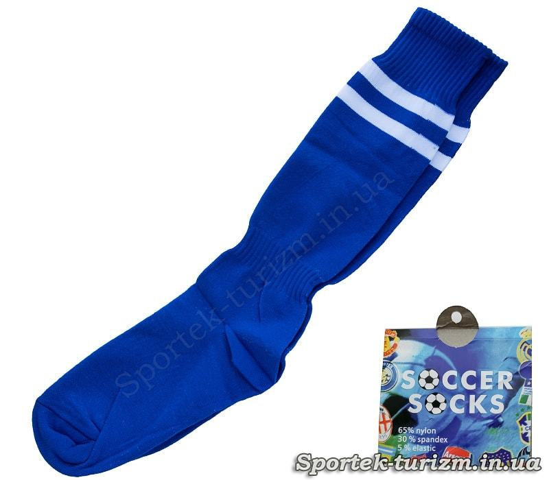Гетры для взрослых Soccer Socks
