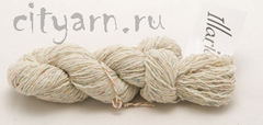 цвет 46901 / лоскутное одеяло: молочный с разноцветными вкраплениями