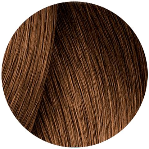 L'Oreal Professionnel Majirel Cool Cover 7.18 (Блондин пепельный мокка) - Краска для волос