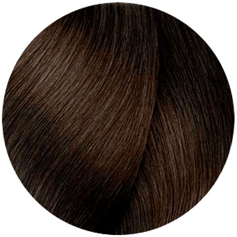 L'Oreal Professionnel Majirel Cool Cover 5.3 (Светлый шатен золотистый) - Краска для волос