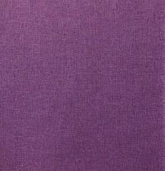 Рогожка Etnika plain (Этника плейн) 08