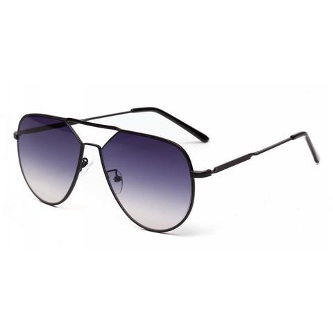 Солнцезащитные очки 6281003s Черный