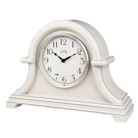 Настольные часы Tomas Stern 6112