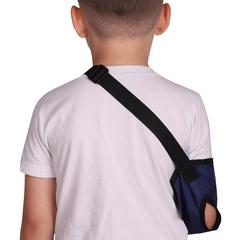 Плечевой фиксатор
