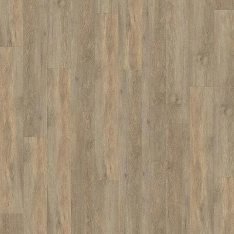 Виниловый ламинат Kahrs Luxury Tiles Wood Taiga