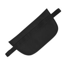 Кошелек Tatonka Skin Money Belt INT black - 2