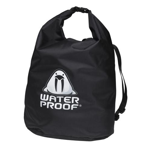 Водонепроницаемая сумка Waterproof Wally