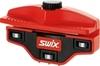 Картинка канторез Swix   - 1