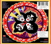 Kiss / Rock And Roll Over (CD)