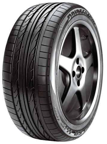 Bridgestone Dueler HP Sport R20 255/50 109V XL