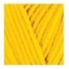 Пряжа Kartopu Elite Wool  K1321 (Желтый)