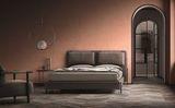 Кровать ALAR, Италия