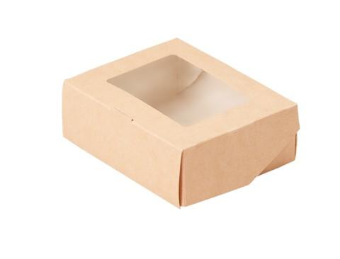 Коробочка ECO TABOX 300(10*8*3,5см)