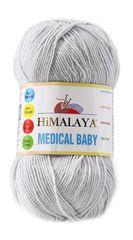 MEDICAL BABY (Himalaya)