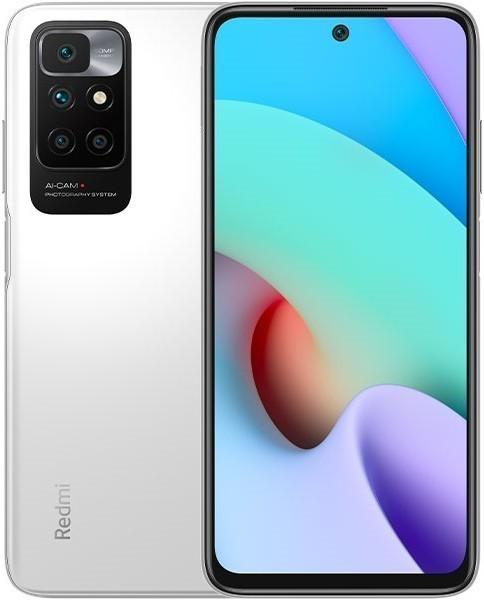 Redmi 10 Xiaomi Redmi 10 6/128GB Pebble White (белый) white.jpeg
