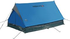 Палатка High Peak Minipack - 2