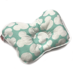 Farla. Подушка для новорожденного анатомическая Agoo Дисней, вид 1