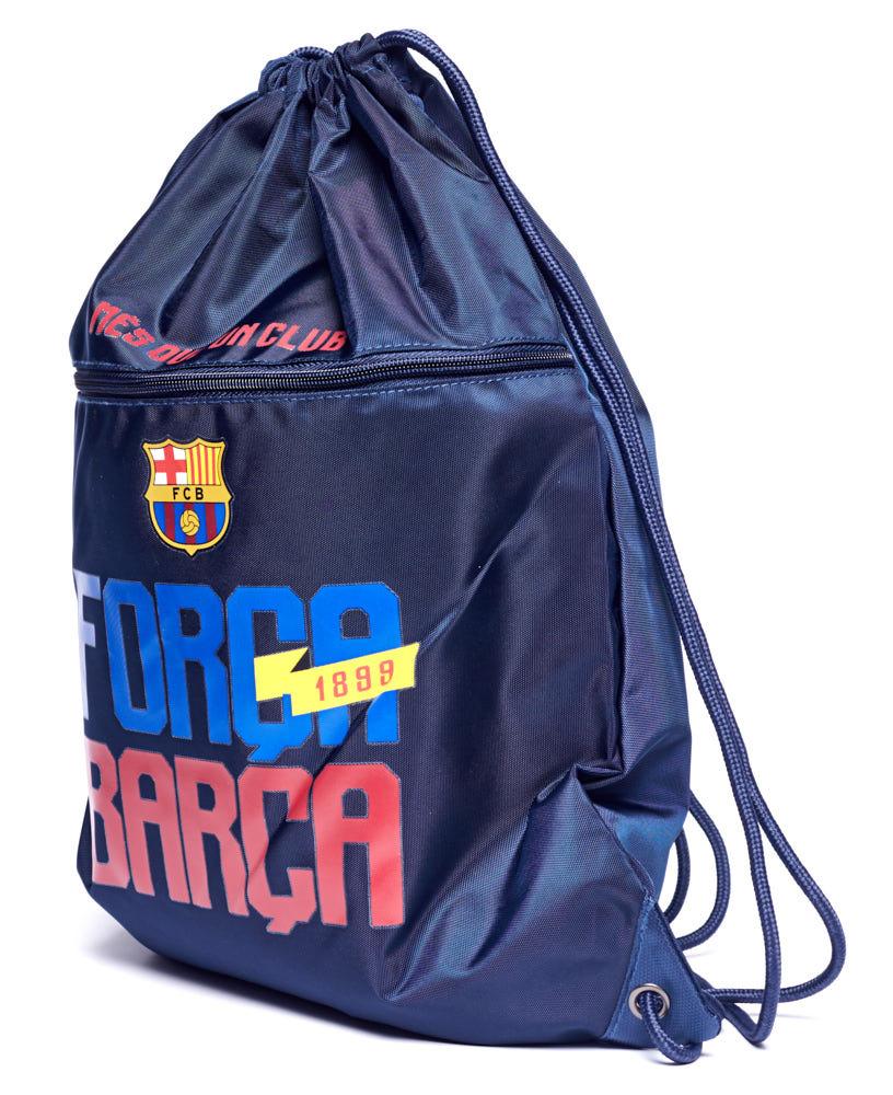 Мешок универсальный Барселона