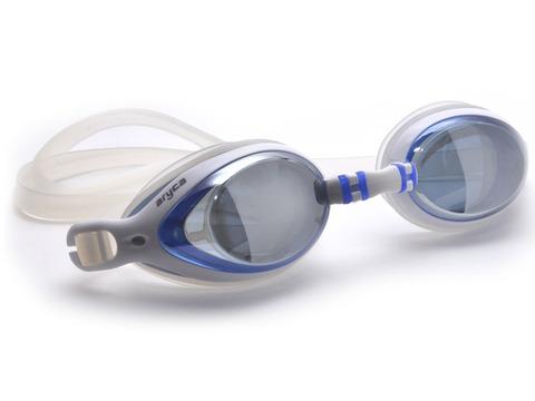 Очки для плавания: WG6A