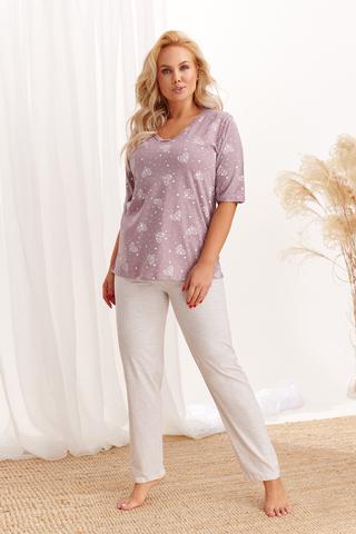 Пижама 20W Lidia 2465-02 Taro