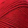 Пряжа Nako SATEN 1175 (Тёмно-красный)